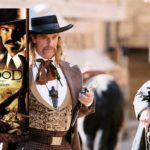 Weird West Radio: Deadwood Pilot – Discussion and Breakdown