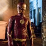 DC on CW: The Flash Edition – 'Elongated Journey Into Night' Episode Breakdown