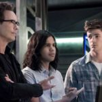 DC on CW: The Flash Edition – 'Girls Night Out' Episode Breakdown