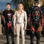 DC on CW: Legends of Tomorrow Edition – 'Helen Hunt' Episode Breakdown