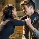 DC on CW: The Flash Edition – 'Therefore I Am' Episode Breakdown