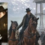 Weird West Radio: The Dark Valley – Discussion and Breakdown