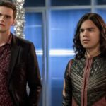 DC on CW: The Flash Edition – 'Don't Run' Episode Breakdown