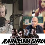 Rain Man Show: Biggest Prank, Brian vs Andrew, Staff Secrets Vol. 2