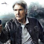 Yeehaw!!! The Han Solo Movie Finally Has An Official Synopsis
