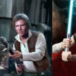 From The Bacta Tank: More Han Solo updates plus The Last Jedi fallout