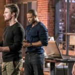 DC on CW: Arrow Edition – 'Divided' Episode Breakdown