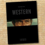 The Best Coffee Table Book Has Arrived: Once Upon a Time…the Western