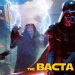 From The Bacta Tank: 'Star Wars – Lords of the Sith' Discussion and Breakdown