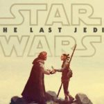 The Writer of 'Rogue One' to adapt 'The Last Jedi' to Comic Book