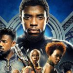 Critique Revolve: 'Black Panther' Review