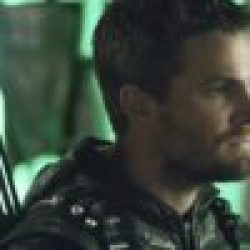 DC on CW: Arrow Edition – 'Irreconcilable Differences' Episode Breakdown